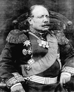 Баранов И.Г.